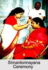 https://www.indianetzone.com/photos_gallery/109/Simantonnayana__Hindu_Ceremony_2.jpg