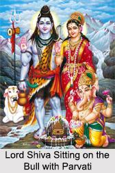 Vrishabha Vrata, Hindu Vrata