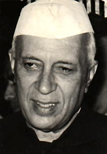 nehru report The motilal nehru report 1928 was a report by a committee headed by pt motilal nehru this committee was created when lord birkenhead, secretary of state of india asked  gk, general.
