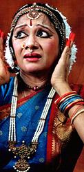 Jayashree Rajagopalan