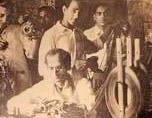 Jyoti Prasad Agarwala