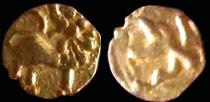 Kadamba coins
