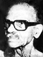 Kainikkara Kumara Pillai, Indian Theatre Personality