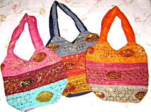 Jaipur Art and Craft, Jaipur Culture