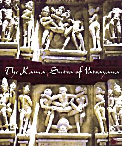 Introductory to Kama Sutra, Kama Sutra