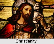 Sects of Christianity