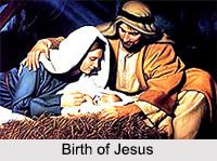 Origin of Christianity, Christianity