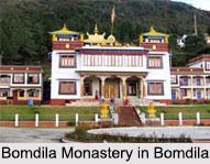 Bomdila, Arunachal Pradesh