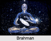 Brahman, Indian Philosophy