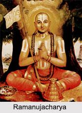 Alvars  , Vaishnava Saints of India