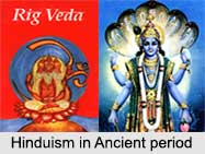Hinduism in Ancient Period