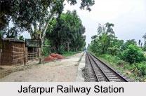 Jafarpur, West Bengal