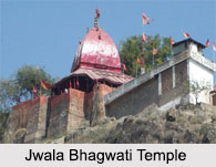 Khrew, Pulwama, Jammu and Kashmir