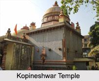 Kopineshwar Temple, Maharashtra