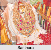 Santhara, Jain Fasting