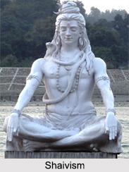 Shaivism, Hindu Religion