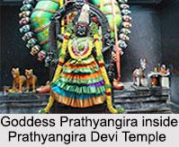 Sholinganallur, Tamil Nadu