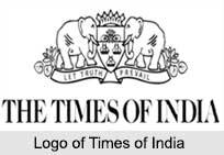 The Times of India, Indian English Newspapers
