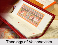 Theology of Vaishnavism