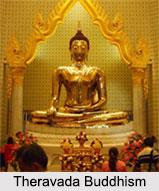 Theravada, School of Buddhism