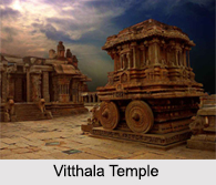 Ancient Temples of India, Indian Temples
