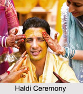 Hindu Marriage Ceremony, Indian Wedding