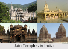 History of Jainism in India