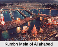 Kumbh Mela, Indian Festival