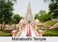 Buddhism, Indian Religion