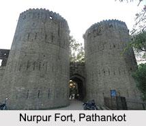 Pathankot, Punjab