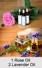 Flower Remedies, Indian Naturopathy