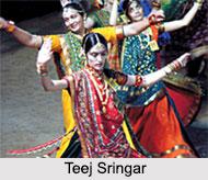Jewellery of Rajasthan