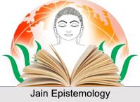 Jain Epistemology