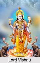Vaishnavism