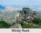 Horsley Hills, Chittoor, Andhra Pradesh