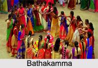 Folk Dances of Andhra Pradesh