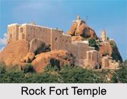 Monuments of Tamil Nadu