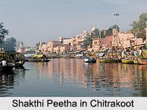Chitrakoot, Uttar Pradesh