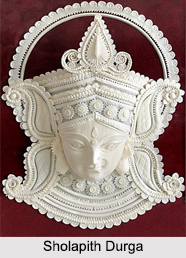 Crafts of West Bengal