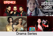 Programmes Broadcast by Star Plus