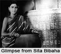 Odia Cinema, Indian Regional Movies