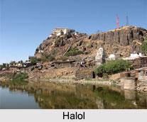 Halol, Gujarat