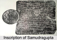 Samudragupta, Gupta Emperor