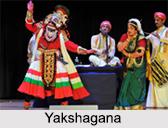 Kannada Theatre