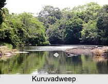 Kuruvadweep, Wayanad, Kerala