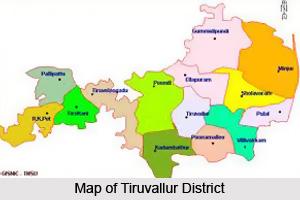 Tiruvallur District