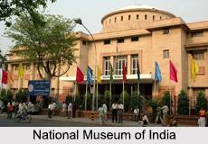 Museums in Delhi
