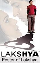 Lakshya, Indian Film
