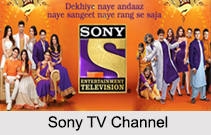 Sony TV Channel, Indian Entertainment Channels