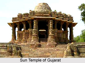 History of Gujarat
